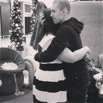 Samantha Kinney - @samkinney162 - Instagram