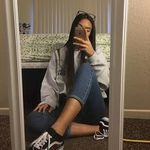 Samantha Pillay - @samantha.pill - Instagram