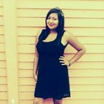 Samantha Pillay - @pillay.samantha - Instagram
