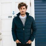 Samuel Aldridge - @samuelaldridge2 - Instagram