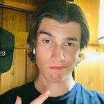 Samuel Aldridge - @samuel_aldridge_music - Instagram