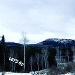 Samuel Hogue - @sa.muel5739_ - Instagram