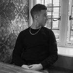 Samuel Nix - @samnix99 - Instagram