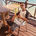 Samuel Ohara - @samuel.policarpo.980 - Instagram