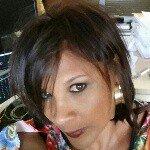 Sandra Curran - @sandra.curran - Instagram