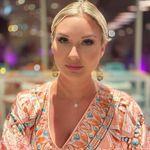 ⚜️KOSMETIK PIERINGER-BERGER⚜️ - @sandra_berger_beauty - Instagram