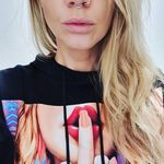 Sandra Berger Tattoo - @sandrabergertattoo - Instagram