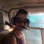 Sandra Keenan - @sandrakeenan19 - Instagram