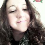 sandra markgraf - @magickburnout - Instagram