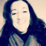 Sandra Markgraf - @sandra.markgraf - Instagram