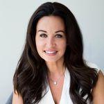 Dr. McGill, Plastic Surgeon - @drsandramcgill - Instagram