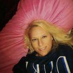 Sandra Singer - @sandra.singer.798 - Instagram