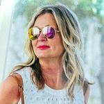 Sandy Choate Dunham - @sandydunhamphotography - Instagram
