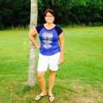 Sandy McGill - @kayakgirl09 - Instagram