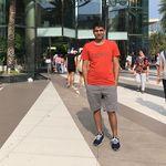 Sanjay Kumar - @sanjay_engineer - Instagram
