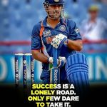 sanjay - @sanjay__engineer - Instagram