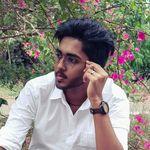 SANJAY KRISHNAN🔱 - @sanjay_krishnan_0306 - Instagram