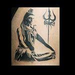 😎SK😎 - @_.sanjay._.krishnan._ - Instagram
