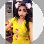 sanjivani gadkar - @sanjivani_gadkar_ - Instagram