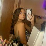 Sarah Coffman - @sarah.coffman - Instagram