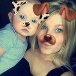 Sara Deaton - @saradeaton21 - Instagram