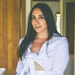 Sara Goldfarb - @sara.goldfarb - Instagram