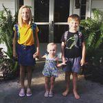 Sara Halliburton Hendrix - @sarahendrix - Instagram