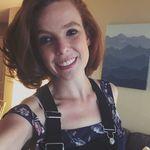 Sara Hooker - @sara.hooker - Instagram