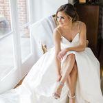 Sarah Jeffries Coker - @sarahjcoker - Instagram