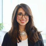 Sarah Dossey - @sarahdosseyhair - Instagram