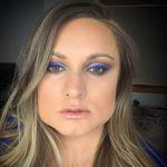 Sarah Gamm - @sarahgamm24 - Instagram