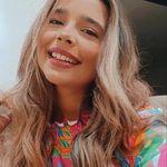 ♡ sara laís ♡ - @_sarah.lay - Instagram