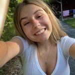 ✰ SARAH LEFFLER ✰ - @sarleff - Instagram