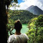 Sarah Leffler - @sarahleffler - Instagram