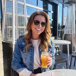 Sarah Middleton - @sarah_middleton2 - Instagram
