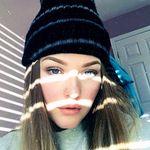 SÆ🖤 - @sarah._.rankin - Instagram