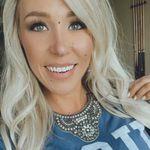 Sarah Rankin - @american_made.mama - Instagram