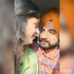 Satinderpal kaur - @kaur_satinder05 - Instagram