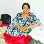 Satinderpal Kaur - @satinderpal.kaur.980 - Instagram