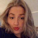 savannah coyle :) - @savannahcoyleee - Instagram