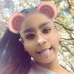 Savannah Foreman - @savannahforeman - Instagram