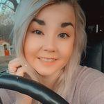 Savannah Foreman - @savannahforeman98 - Instagram