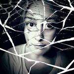 Savannah Gleason - @8cosmicperspectivex - Instagram