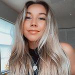 Savannah Godwin 🌹♐️ - @savgodwinnn - Instagram