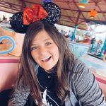 Savannah Hamm - @savannahhamm_6 - Instagram