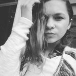 savannah herbert - @savannahherbert2 - Instagram