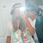 savannah ratliff - @ratliff.savannah - Instagram