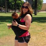 Savannah Root ☀️ - @team_root2k16 - Instagram