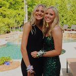 sav - @savannah_schulz22 - Instagram