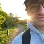 Scott Curran - @scottcurran94 - Instagram